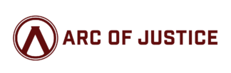 Arc of Justice